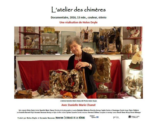 Latelier-des-chimeres_Affiche